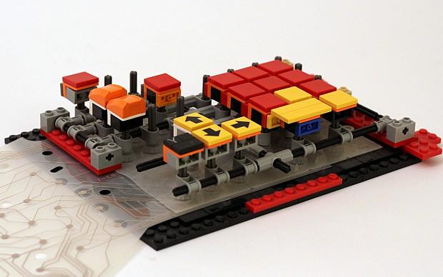 LEGO_keyboard04