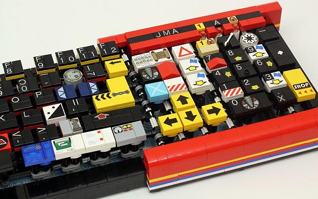 LEGO_keyboard05