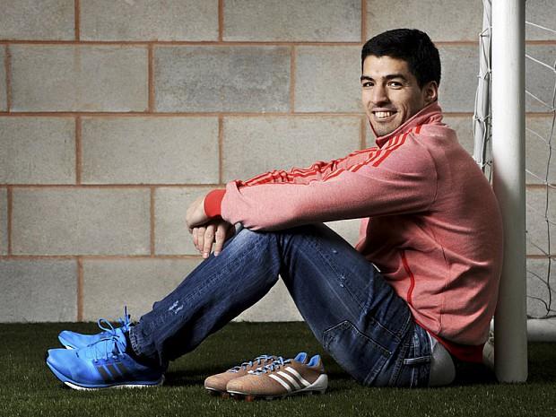 Luis-Suarez-adidas-primeknit_3091196