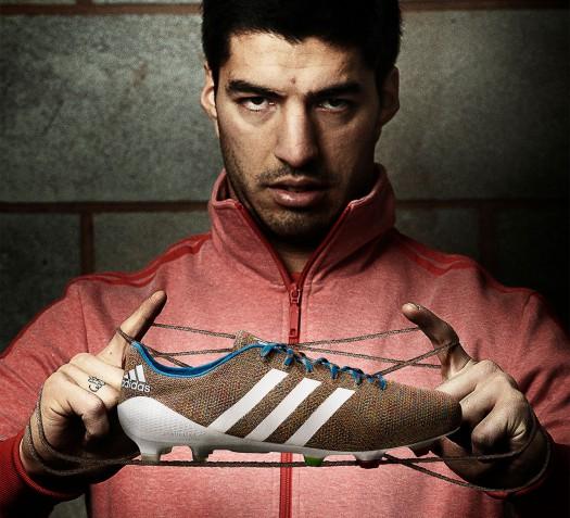 adidas-Luis-Suarez-HERO2b