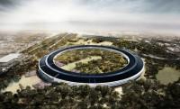 1000 milliárdból épül az Apple űrhajója