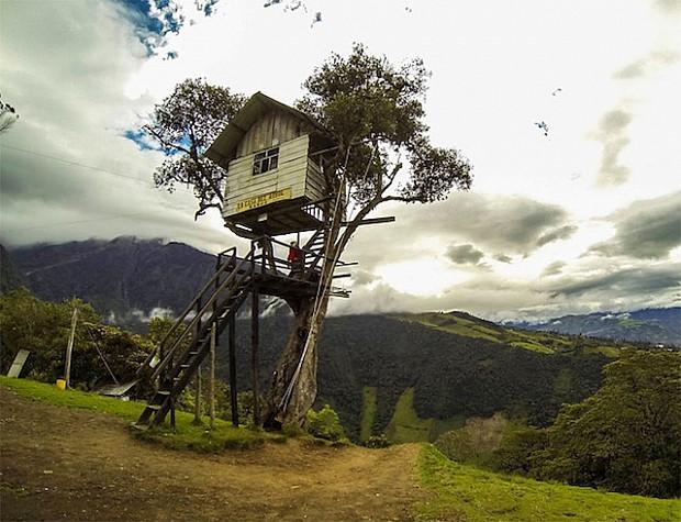 ecuador-utazas-casa-del-arbol_03