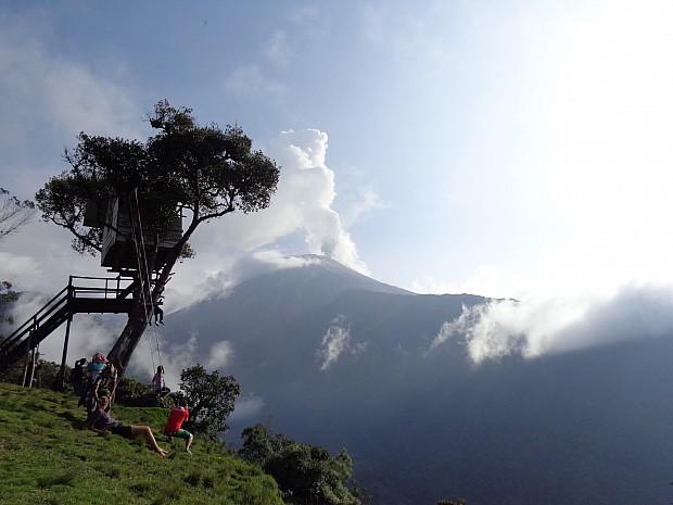 ecuador-utazas-casa-del-arbol_05