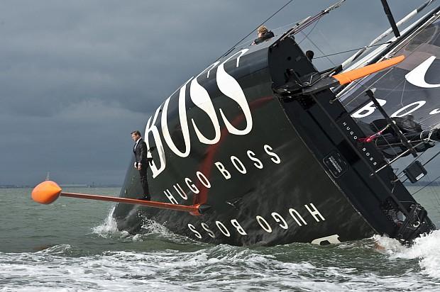 hugo_boss_alex_thomson_vitorlas_11