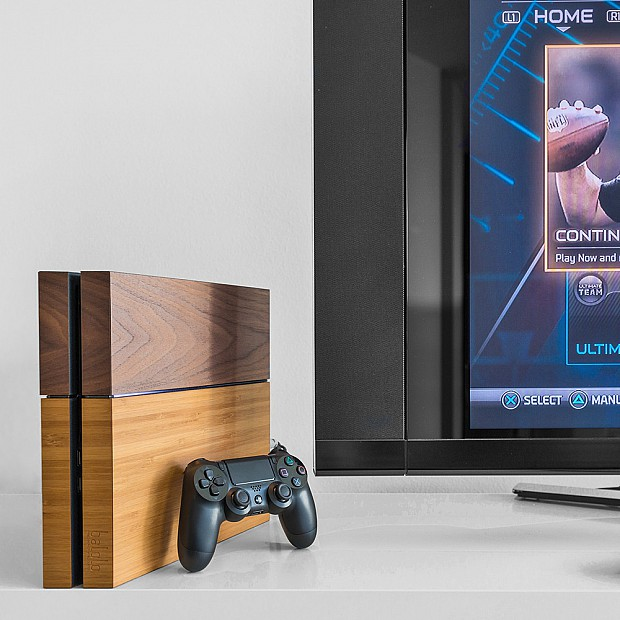 ps4-wooden-cover-01