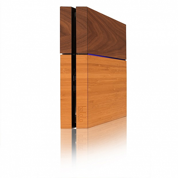 ps4-wooden-cover-04