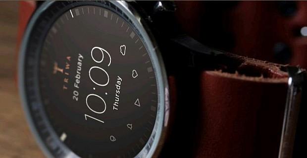 smartwatch_01