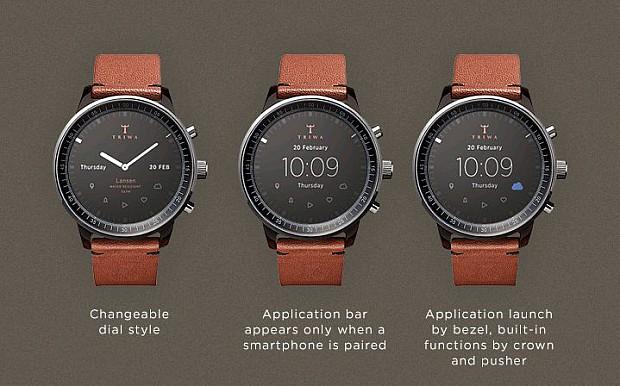 smartwatch_02