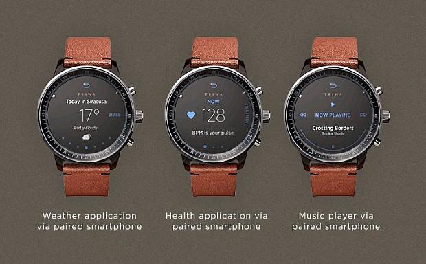 smartwatch_03