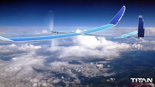 titan_aerospace_02