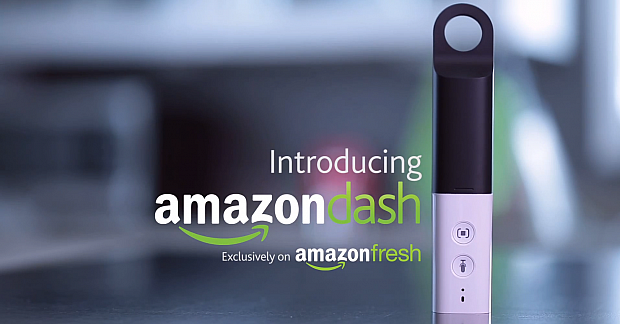 Amazon-dash-02