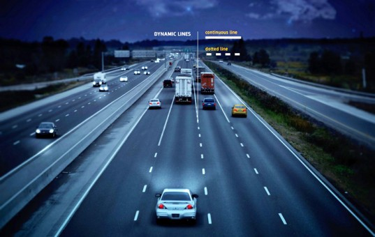 Glow-In-The-Dark-Highways