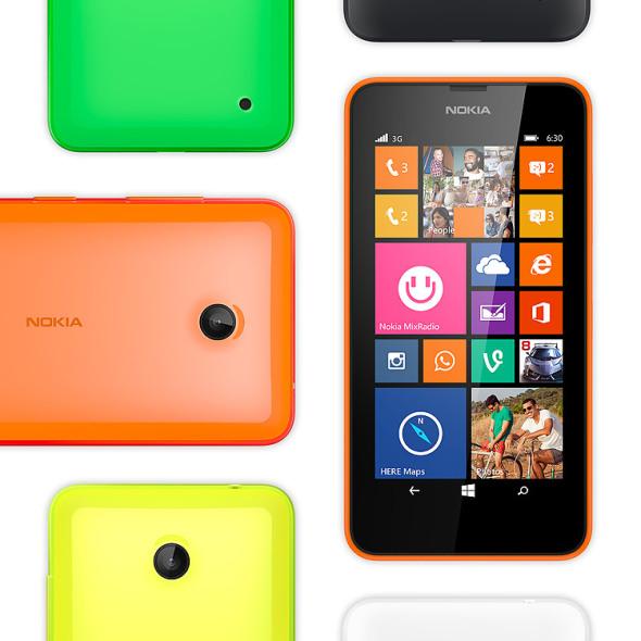 Lumia-630_03