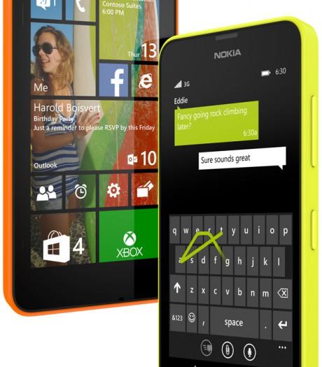 Lumia_630-3G-duo