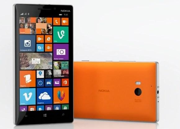 Lumia_930_02
