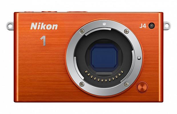 Nikon_1_J4_02