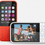 Nokia 225 – Strapabíró fesztiváltelefon 39 euróért