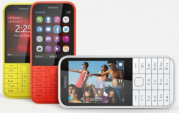 Nokia-225-Dual-SIM
