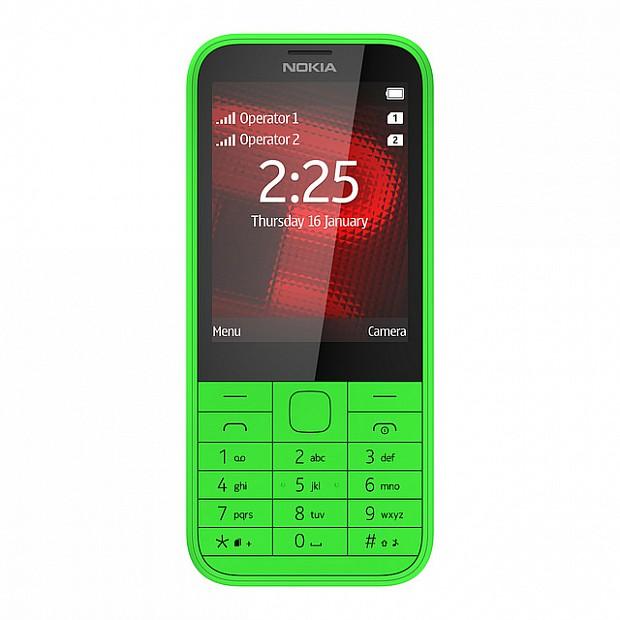 Nokia_225_02