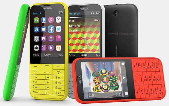 Nokia_225_03