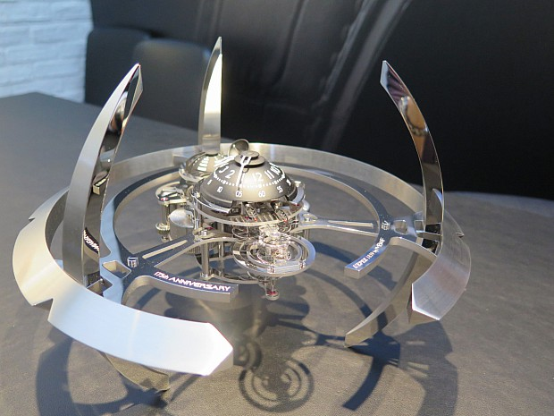 Starfleet-Machine-clock-BaselWorld_41