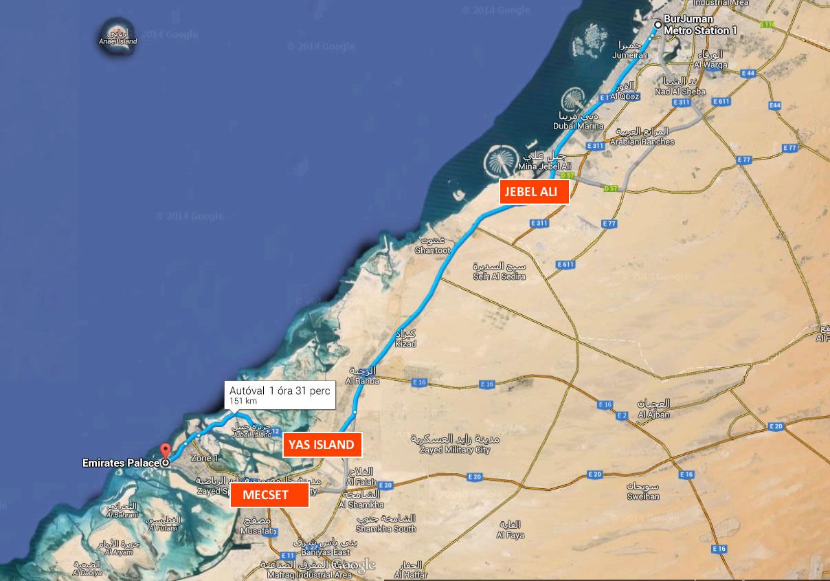 dubai térkép abu dhabi dubai terkep | pazar cuccok dubai térkép