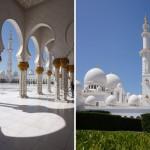 abu-dhabi-mecset