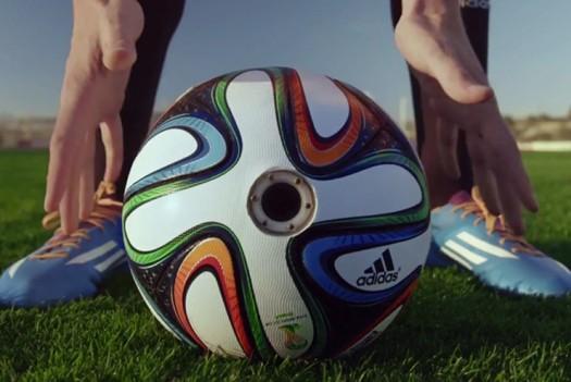 adidas-brazucam-soccerball-camera