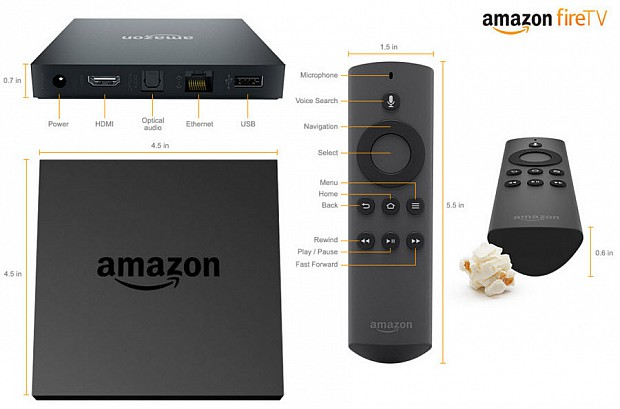 amazon-tv-details-specifications