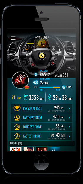 driving-curve-personal_profile