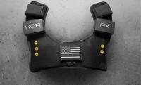 KOR-FX – mellbevágó játékélmény