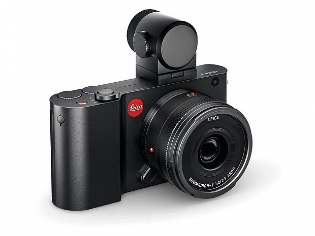 leica-t-mirrorless-camera17