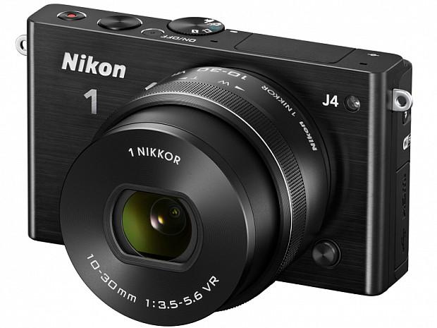 nikon-1-j4-3