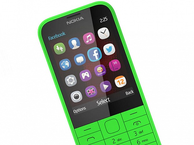 nokia-225-green-main