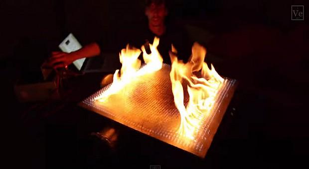 pyro-board-bunsen-rubens_12