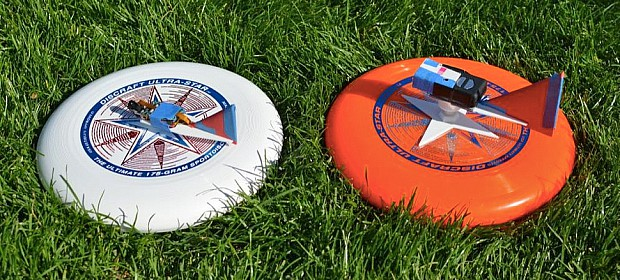 Frisbeecam01