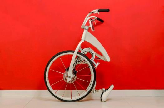 GI_Bike01