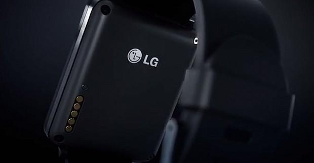 LG-G-Watch05