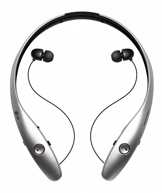 LG-Tone-Infinim-1