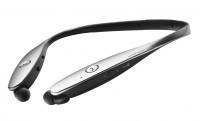 LG Tone Infinim – Bluetooth-headset Harman Kardon minőségben