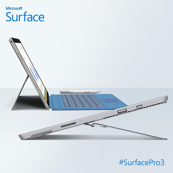 Microsoft-Surface-Pro-3-modes