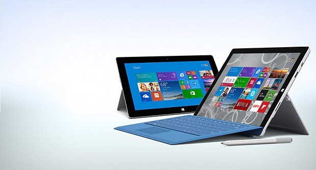 SurfacePro3_a