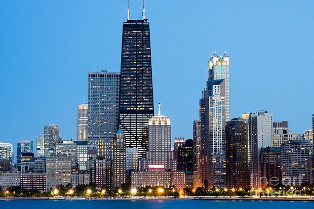 chicago-john-hancock