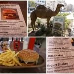 dubai-teveburger