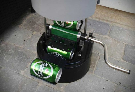 ecool-underground-beer-cooler-4