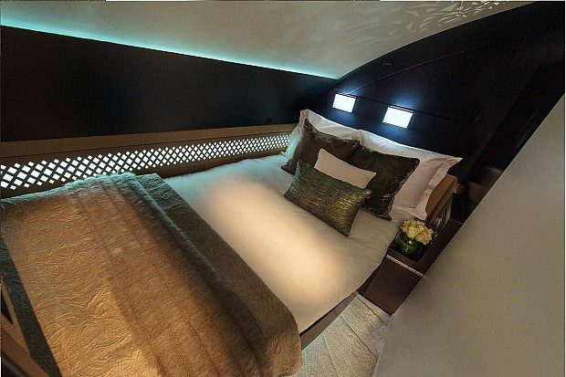 etihad_airways-the_residence-bed-1500x1000