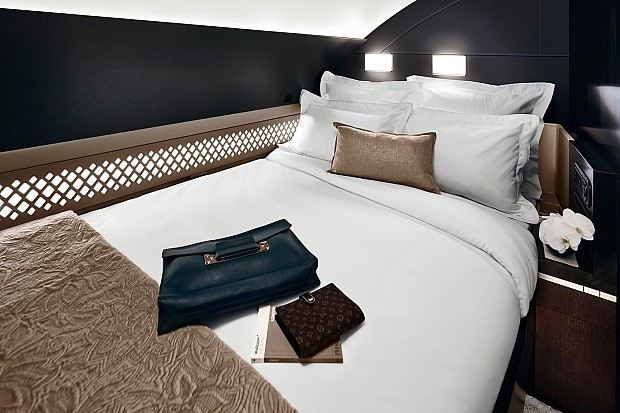 etihad_airways-the_residence-bedroom-1500x1000