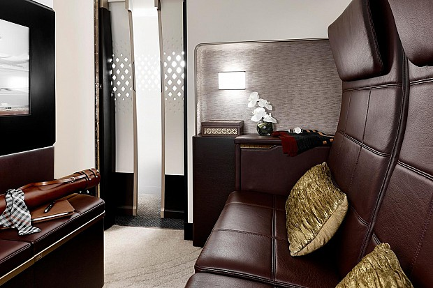 etihad_airways-the_residence-the_lounge-1500x1000