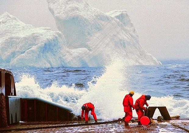 iceberg-2