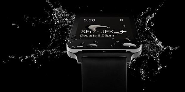 lg-g-watch04